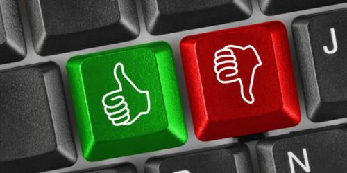 Austria: 10 na 16 aptek internetowych sprzedawało leki sfałszowane