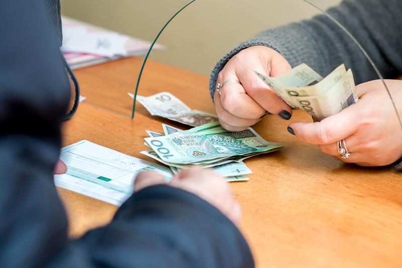 Odpłatność za lek recepturowy wynosi 0,50 proc. wysokości minimalnego wynagrodzenia za pracę (fot. Shutterstock)
