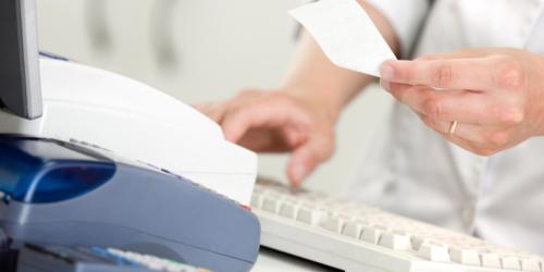 Polpharma: Apteki otrzymają wynagrodzenie za wydanie pacjentom zamienników Vanatexu