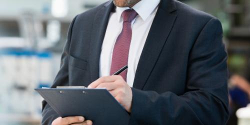 NFZ stwierdził nieprawidłowości w ponad 80% skontrolowanych aptek