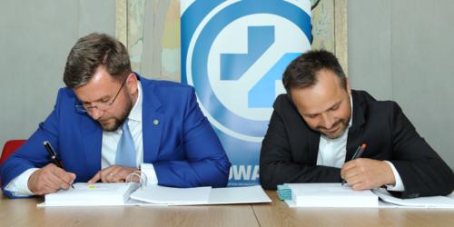 Kamień milowy w pracach nad polskim systemem weryfikacji autentyczności leków