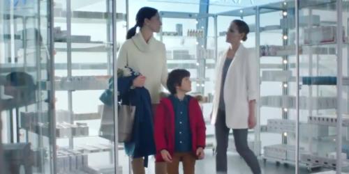 GIF nakazuje wycofanie reklam Lipomalu i Neosine Forte