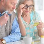 Lista bezpłatnych leków dla seniorów będzie krótsza...