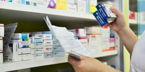 Wycofanie leków z walsartanem? Większość producentów nie widzi problemu…