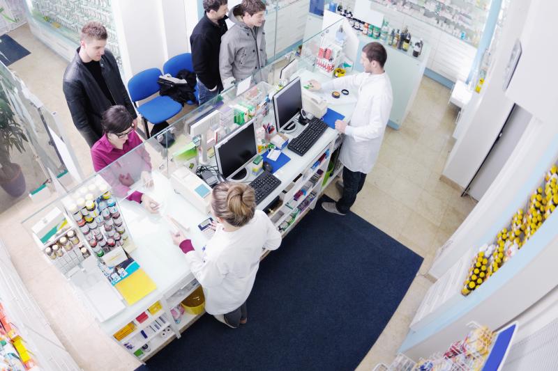 Spółka mogłaby być wyceniona na 600 mln EUR (około 2,6 mld zł) (fot. Shutterstock).