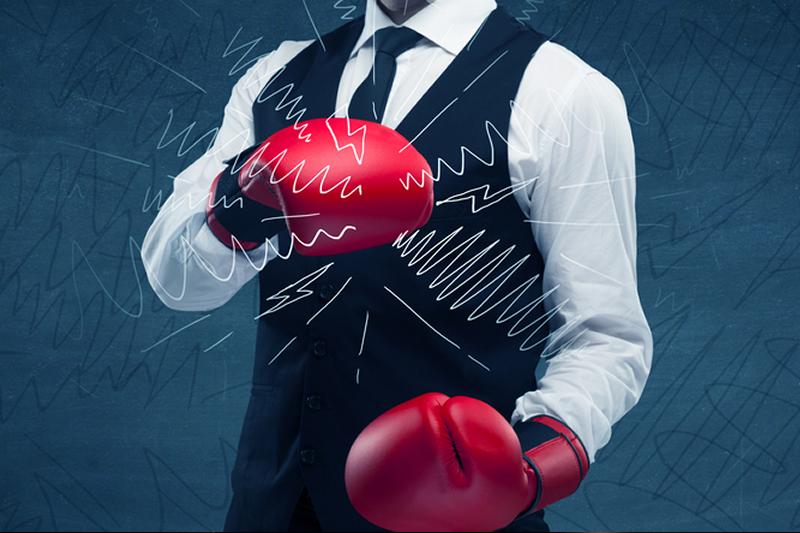 Związek Przedsiębiorców i Pracodawców ostro reaguje na publikacje sugerujące konieczność zamknięcia 4000 aptek - głównie sieciowych (fot. Shutterstock)