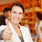 PILNE: Projekt ustawy o zawodzie farmaceuty w konsultacjach publicznych!