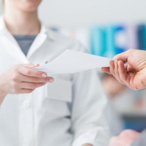 Technicy farmaceutyczni też chcą wystawiać odpisy