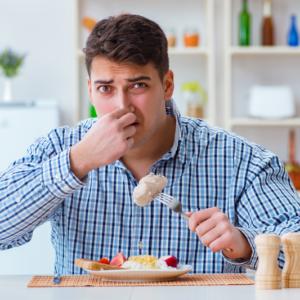 10 najbardziej niebezpiecznych interakcji leków z żywnością