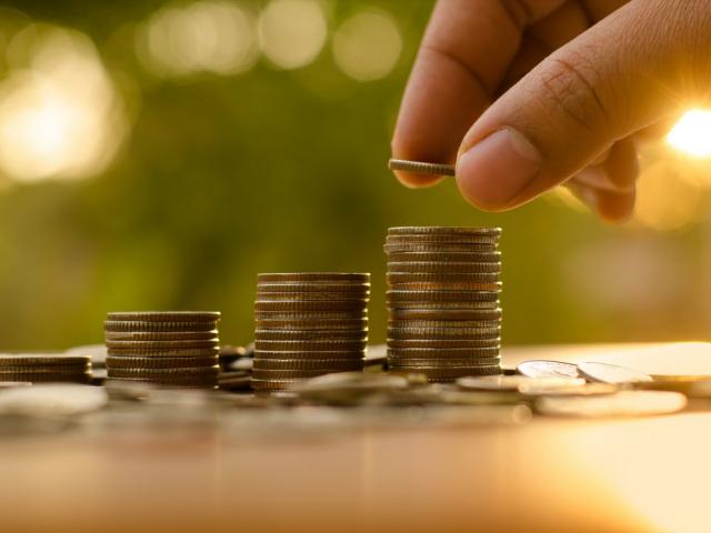 W rankingu Glassdoor brano pod uwagę medianę rocznego wynagrodzenia na podstawie oświadczeń milionów pracowników. Nie uwzględniano jednak stanowisk dyrektorskich (fot. Shutterstock)