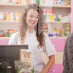 Jak będzie wyglądała przyszłość farmaceutów? PGEU przedstawia swoją wizję