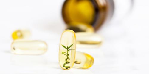 10 najciekawszych surowców roślinnych wykorzystywanych w lecznictwie