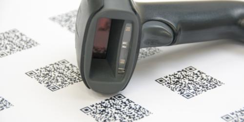 Ważna informacja dla aptek przed zakupem nowych czytników kodów