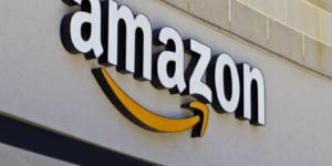 Amerykańska sieć aptek nie boi się Amazona