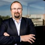 Michał Byliniak: Informację o brakach leków należałoby podawać z wyprzedzeniem
