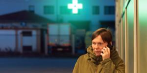 Dyżur na telefon i farmaceuta nie musi być w aptece