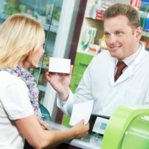 Los marek własnych w aptekach pod znakiem zapytania…
