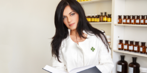 Kształcąc się na technika farmaceutycznego nie można być bezrobotnym?
