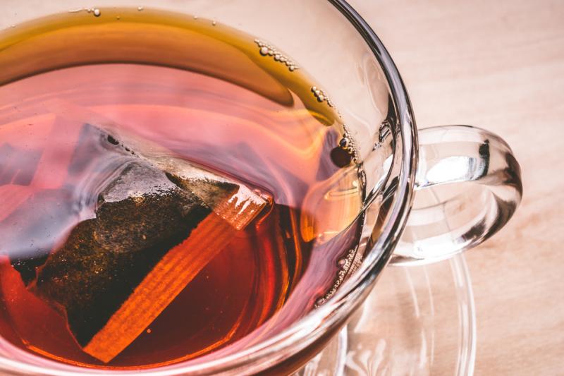 GIF wydał decyzję wstrzymującą w obrocie na terenie całego kraju produkt leczniczy (fot. Shutterstock)