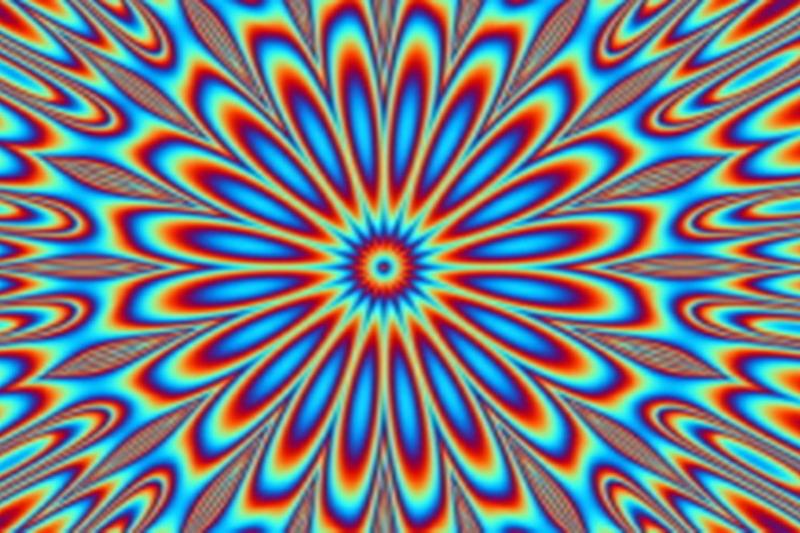 Zwykle zaburzenia widzenia wynikające z zażycia za dużych ilości Viagry ustępują po 24 godzinach