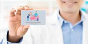 PharmaNET do Posłów: Wesprzyjcie pacjentów, nie korporację aptekarską