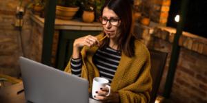 Jak odróżnić prawdziwą aptekę internetową od nielegalnej?