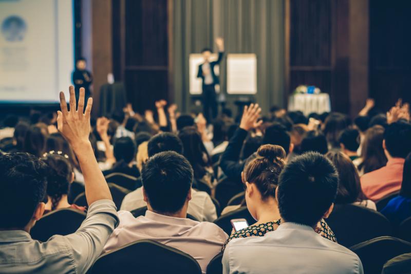 W najbliższy piątek odbędzie się konferencja naukowa zorganizowana przez Wydział Farmaceutyczny WUM oraz Radę Dyscypliny Nauk Farmaceutycznych (fot. Shutterstock).