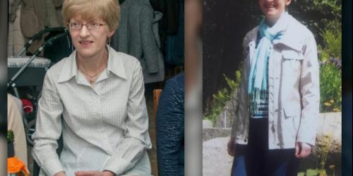 Zaginęła poznańska farmaceutka. Trwają poszukiwania