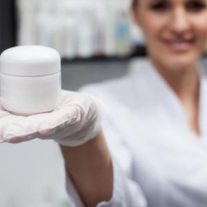 Dermokosmetyki w onkologii