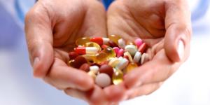 Polityka Lekowa Państwa bez uwzględnienia suplementów diety. PASMI zadowolone…