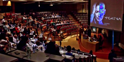 180 uczestników Kongresu Polskiego Towarzystwa Studentów Farmacji