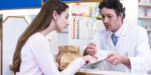 ANALIZA: Co nowe rozporządzenie zmienia w pracy aptek?
