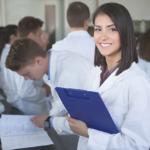 Nowy standard kształcenia w zawodzie farmaceuty