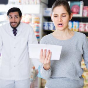 Dlaczego lekarze i pacjenci znienawidzą e-receptę?