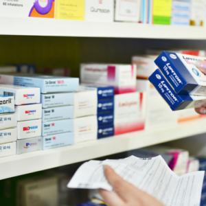 Zmiany w prawie farmaceutycznym – które zapisy są ważne dla aptek?