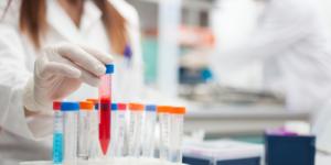 Jak zmniejszyć lekooporność w leczeniu raka? Zajmie się tym Polka