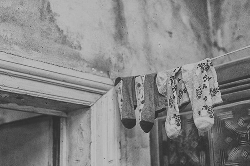 Trzy czwarte rodziców samotnie wychowujących dzieci nie otrzymuje alimentów od byłych partnerów, pomimo tego, że zostały im zasądzone (fot. szlachetnapaczka.pl)