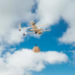 Kanada dołącza do krajów, gdzie leki dostarczają drony