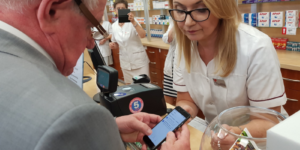 W Tarnowie lekarze myślą, że apteki nie są gotowe na e-receptę