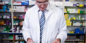 Premie w aptece a zamienianie leków