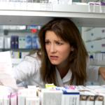 Pacjenci coraz częściej skarżą się na błędy w aptekach. Zawodzi retaksacja...