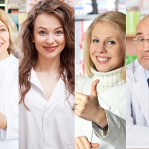 Ogólnopolski Dzień Aptekarza – czas wykorzystać kompetencje farmaceutów