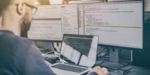 Bezpieczeństwo danych na serwerach aptecznych