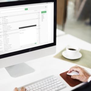 Wielkopolska: apteki muszą przesłać do WIF aktualny adres e-mail