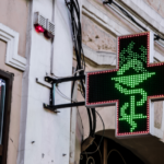 W Katowicach znaleźli nowe zastosowanie dla starej apteki