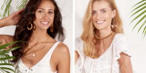Nie jedna, a dwie studentki farmacji powalczą o tytuł Miss Polonia!