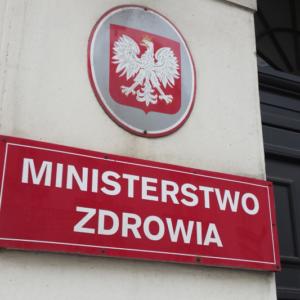 MZ: Lista leków refundowanych jest przedmiotem intensywnych negocjacji