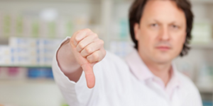 Technicy farmaceutyczni: To skandal! Nowy program nauczania zmniejszy ich uprawnienia?