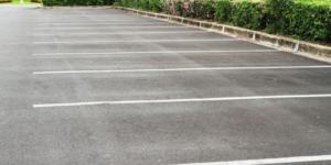 Wysoki rachunek za parkowanie przed wrocławską apteką