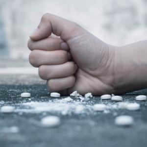 Czesi przerabiają polskie leki na narkotyki